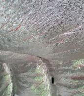 airtec-van-insulation-3