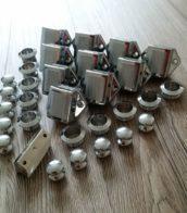 silver-10-piece-mini-push-lock-set