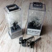 3mm-2mm-slot-cutter-2
