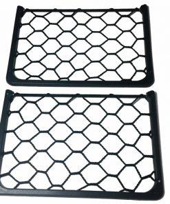 Storage Nets