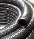 black-waste-water-hose-20mm