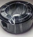 black-waste-water-hose-20mm-2