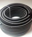 black-waste-water-hose-20mm-3