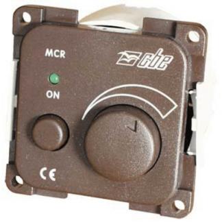 CBE Electrical
