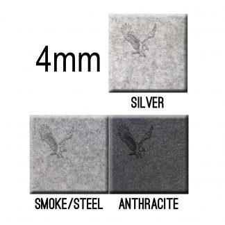 Premium Range Carpets